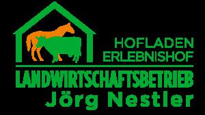 Landwirtschaftsbetrieb & Hofladen Nestler