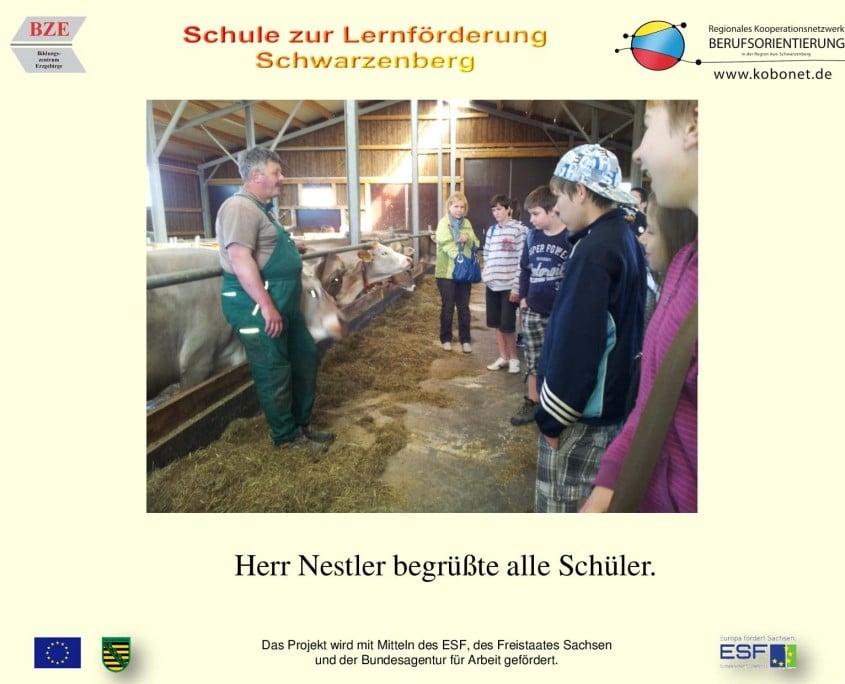 Präsi der Schule zur Lehrförderung Schwarzenberg-002