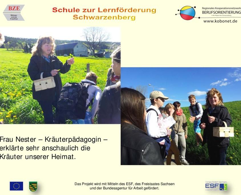Präsi der Schule zur Lehrförderung Schwarzenberg-004