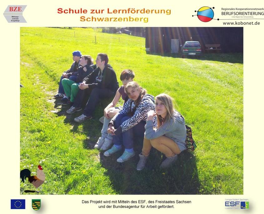 Präsi der Schule zur Lehrförderung Schwarzenberg-007