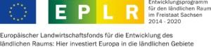 EPLR 2014–2020