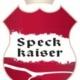 Logo Speckkaiser 2020